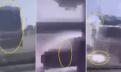 فيديو:مطاردة هوليودية لشاحنة محملة بالممنوعات بتيفلت !