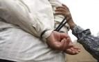 اشتوكة أيت باها: النصب والاحتيال يقود مستشارا جماعيا إلى الإعتقال