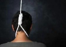 أكادير تهتز على وقع انتحار شخص شنقا في ظروف غامضة