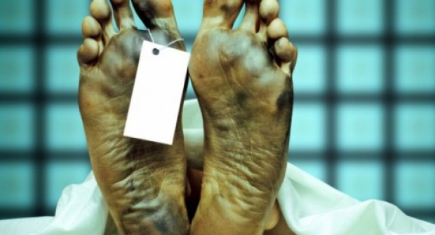 بعد واقعة تارودانت الأليمة: الدشيرة تهتز بدورها على وقع العثور على جثة مسنة في حالة سيئة.