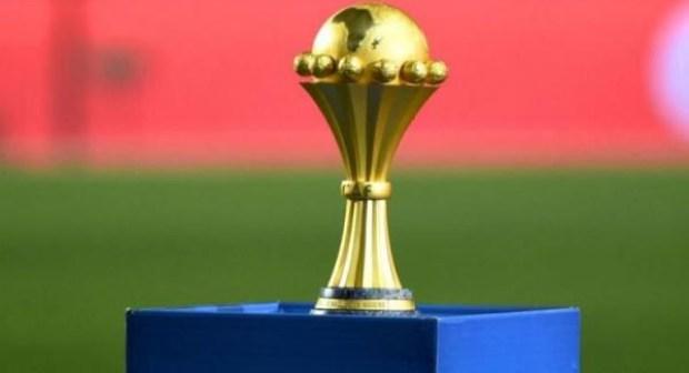عاجل : سحب قرعة كأس أمم إفريقيا 2019 يضع المغرب في مجموعة الموت.