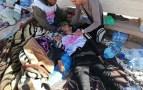تدهور خطير لصحة المضربين أمام مقر عمالة تيزنيت
