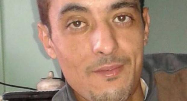 نداء إنساني من أكادير: مصاب بداء السكري يناشد المحسنين لمساعدته على إجراء عملية جراحية لاستعادة بصره