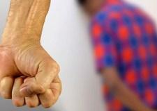 الرجال يتعرضون للاغتصاب أكثر من النساء
