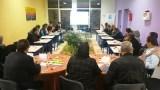 أكادير : قافلة تحسيسية بالمؤسسات التربوية من تنظيم جمعية تودرت للوقاية والتقليص من مخاطر الإدمان