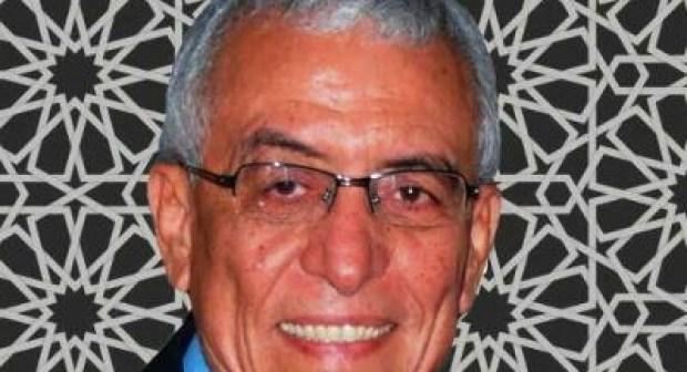 بالصور:أصدقاء العدالة ينظمون ليلة وفاء للأستاذ النقيب عبد اللطيف أعمو بأكادير.