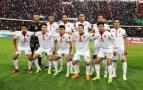 رونار يختار نجمي حسنية أكادير ضمن اللائحة الأولية للمنتخب لنهائيات كأس أفريقيا بمصر