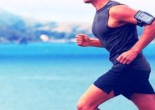 ممارسة الرياضة في شهر رمضان: ضوابط أساسية، و محاذير هامة.