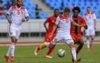 رسميا: لاعب حسنية أكادير يلتحق بكتيبة رونار في بلاد الفراعنة.