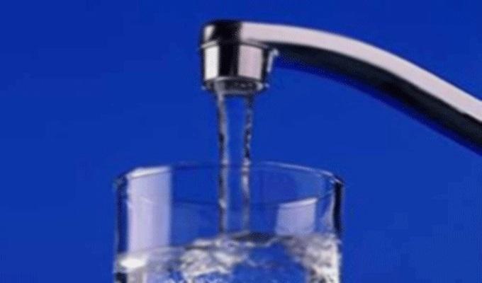 عاجل : إطلاق الماء الشروب بأكادير 24/24  بصفة متواصلة ابتداء من هذا التاريخ.