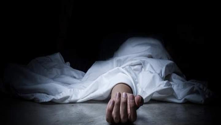موت الفجأة يباغث دركيا وسط صدمة زملائه