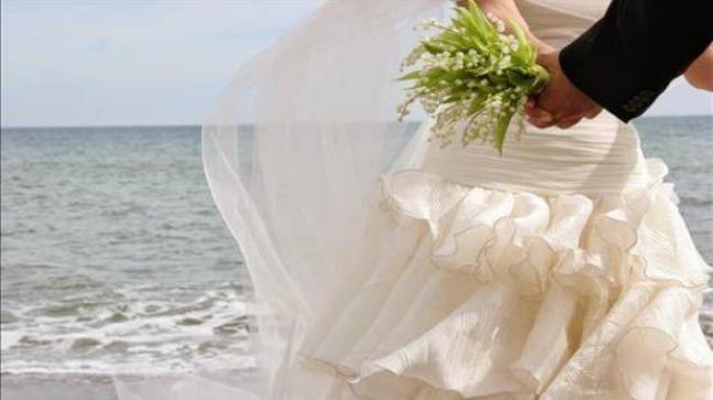 أكادير: مقتل شاب يوما قبل موعد زواجه