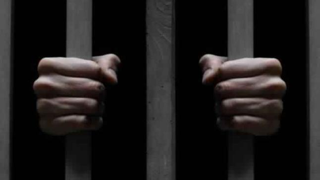 إنزكان: وضع شخص بتهمة زنا المحارم بسجن آيت ملول