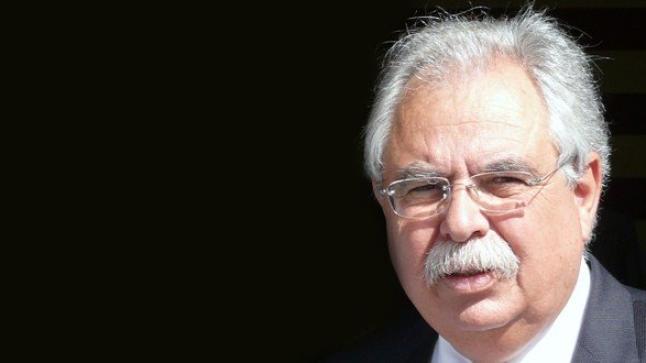 منعشون عقاريون صغار بأكادير: الرئيس السابق القباج كان يكيل بمكيالين