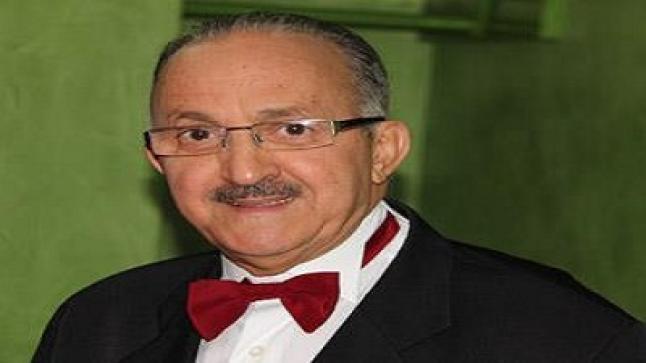 """محمد الجم يرفض المشاركة في برنامج """"رشيد شو"""" وهذا ماقاله على قناة الدوزيم"""
