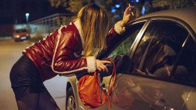 بالفيديو.. طالبات جامعيات بأكادير يحولن حياة جيرانهن إلى جحيم في جنح الليل !