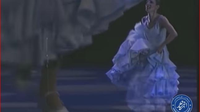 فيديو: جامعة ابن زهر ومعهد سيرفانتيس ينظمان حفلا موسيقيا متميزا بأكادير