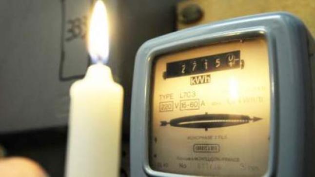 زيادات منتظرة في أسعار الكهرباء انطلاقا من هذا الشهر