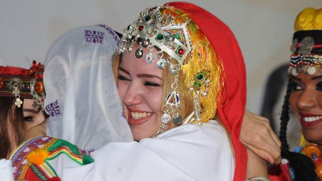 الأمازيغ يحتفلون بعامهم 2967.. فما قصة هذا التقويم؟
