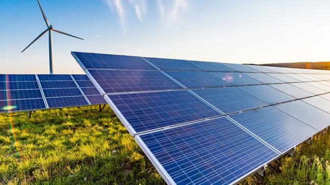 أكادير تحتضن المعرض الدولي للضخ الشمسي