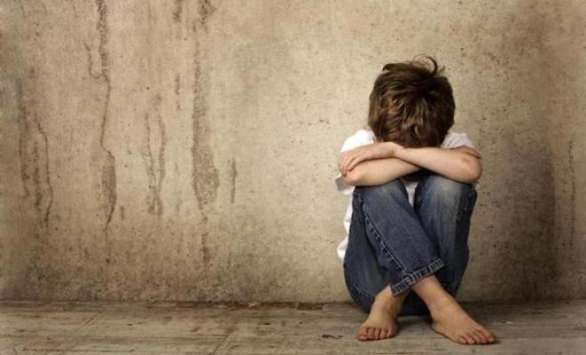 أولاد التايمة: اعتقال شخص بتهمة الإعتداء الجنسي على طفل