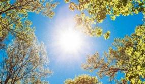 توقعات أحوال الطقس ليوم الأحد بسوس وباقي مناطق المملكة