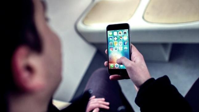 برنامج تجسس خطير يُهدد ملايين الهواتف الذكية للمغاربة