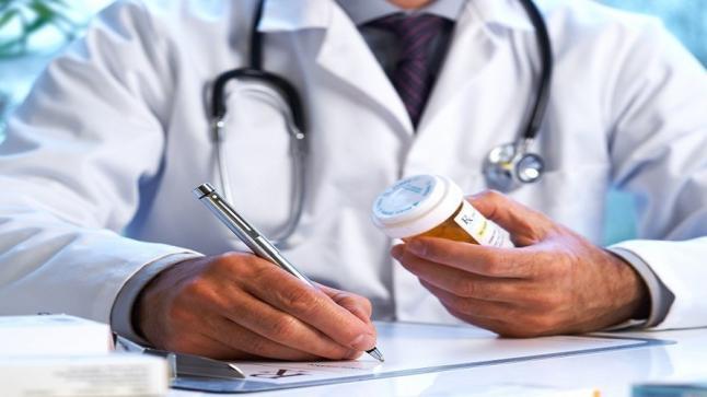 شواهد طبية تطيح بأطباء في القطاع العام بعد تحقيقات الشرطة القضائية