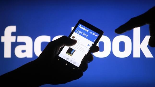 فايسبوك تحذف أكثر من 450 حساب وصفحة مرتبطة بالسعودية والإمارات كانت تستهدف المغرب