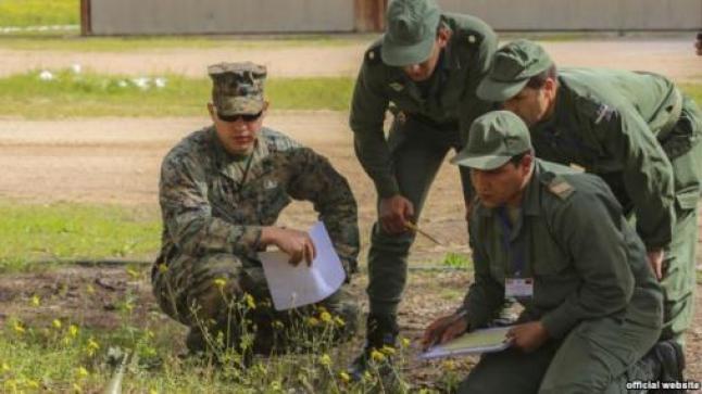وفاة مجند بعد أيام من التحاقه بالخدمة العسكرية