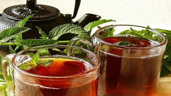 دراسة.. ماذا يفعل كوب الشاي بدماغ الإنسان؟