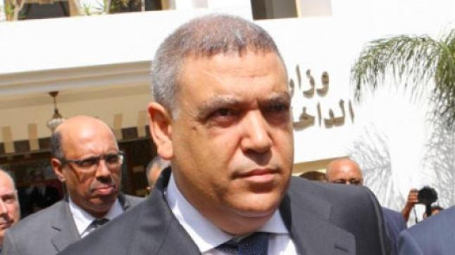 وزارة الداخلية تُوضح حقيقة اتخاذ عقوبات في حق رجال السلطة