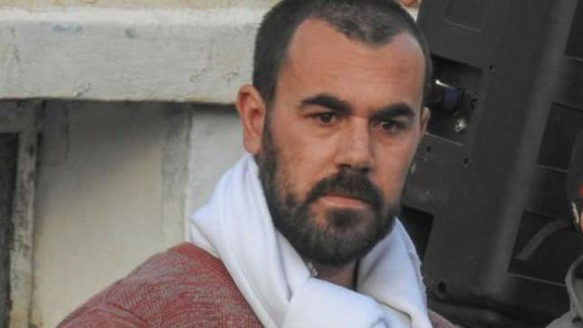 """مندوبية السجون :""""الزفزافي في """"الكاشو"""" وسيتم حرمانه من التواصل مع عائلته لمدة 45 يوما"""""""