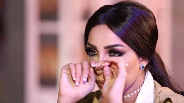 المحكمة تمنع المغنية بطمة وشقيقتها من مغادرة المغرب وترفع الكفالة المفروضة عليهما