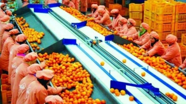 المقاولات والمصانع والوحدات الإنتاجية غير معنية مباشرة بقرار منع التجمعات (بلاغ)