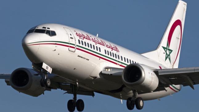 المغرب يقرر تعليق الرحلات الجوية من وإلى ألمانيا وهولاندا وبلجيكا والبرتغال حتى إشعار آخر