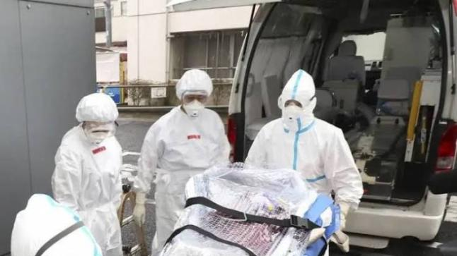 فيروس كورونا.. أربع إصابات مؤكدة جديدة والحصيلة 108 حالة