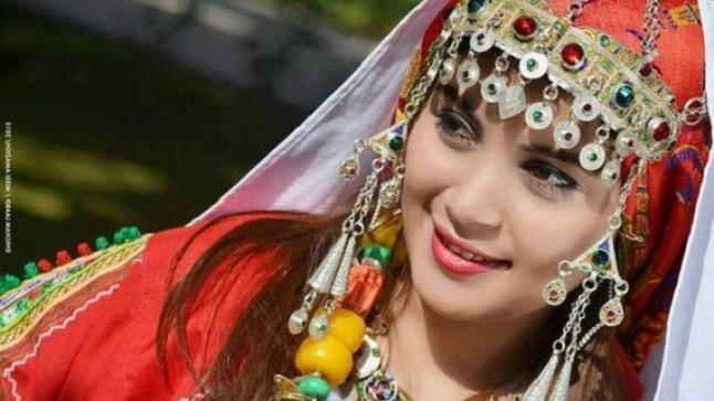 دراسة علمية تكشف أن ٪99 من المغاربة أصلهم أمازيغ