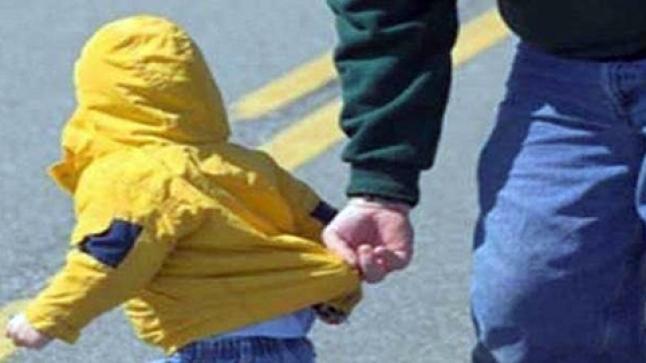 عصابة تحاول اختطاف طفل آخر بمنطقة سوس.. وهكذا فشل مخططها
