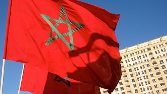 بلاغ رسمي.. المغرب يدين بشدة نشر رسوم الكاريكاتير المسيئة للنبي ﷺ