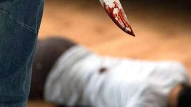 أكادير تستقبل السنة الجديدة بجريمة قتل مروعة