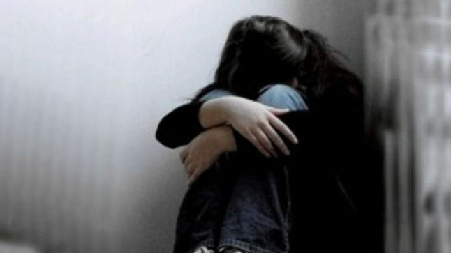 اعتقال شاب بأكادير يتحرش جنسيا بمتزوجات