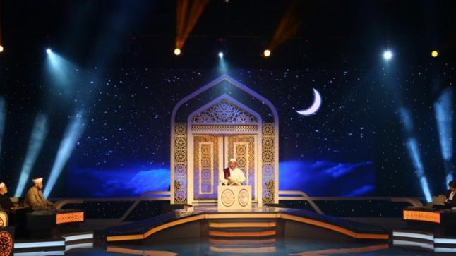 المغرب يتصدر الدول المتأهلة لنهائيات جائزة كتارا الدولية للقرآن الكريم