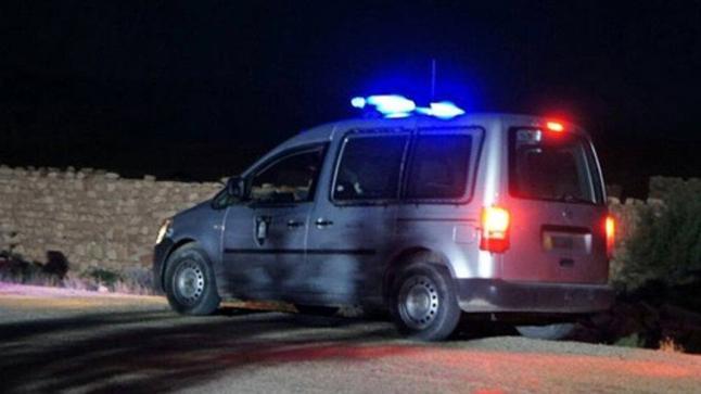 الدرك الملكي يشن حملات أمنية واسعة ضد الدراجات النارية ضواحي أكادير