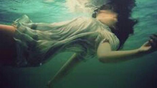 فاجعة.. غرق فتاتين في بحيرة ضواحي أكادير
