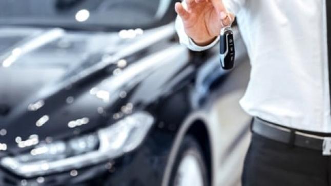 هذه السيارات الأكثر مبيعا خلال 2021 بالمغرب