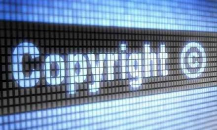 ATG Article of the Week: The Digital Paradox: How Copyright Laws Keep E-Books Locked Up