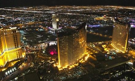 Caught My Eye: Accounts from ALA Las Vegas – June 26-July 1, 2014