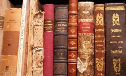 Conferences, Meetings & Webinars – Fundamentals of Preservation