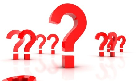 """ATG """"I Wonder"""" Wednesday: Do libraries need to re-think measuring their value solely by downloads or library material circulations?"""